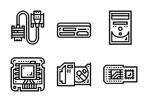 Computers devices