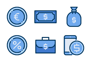 Currency and Financial