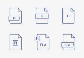Developer Files 1 - Add On