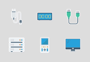 Devices Flat Paper vol 1