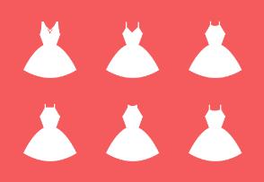 Dresses v.1
