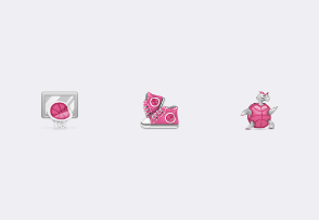 Dribbble gifts