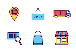 E-Commerce and Shopping