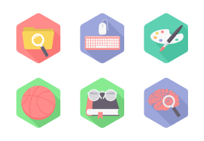 Hexagon Education and Learning-Part 2