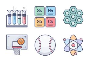 Education & Science Vol.2