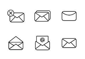 Email And Message