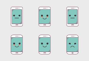 Emoji Devices