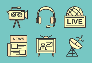 Entertainment, Film, News
