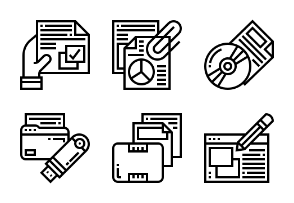Files-and-Documents