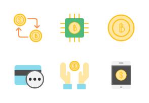 Financial Technology (Flat)