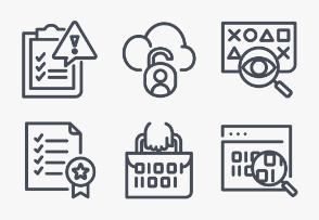 General Data Protection Regulation Outline