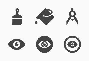 Glypho - Design
