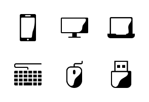 Hardware and Device