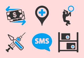 Health Care #4