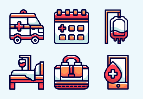 Healthcare and medical 2