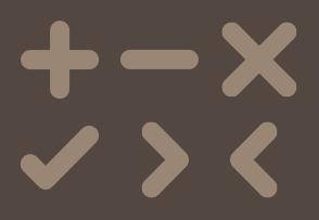 Iconano - Text Editor
