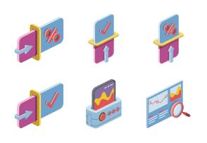 Infographics, graphics, charts