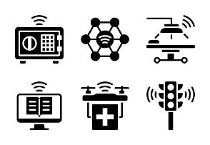 Internet of Things 02