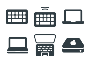 IT & Components