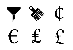 Accounting Currency