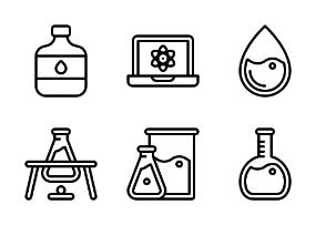 Laboratory 2 (line)