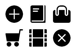 Multimedia And Interface ( Glyph )