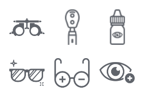 Ophthalmic Eye Clinic