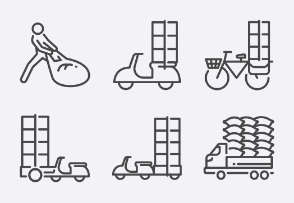 3125000 Free And Premium Vector Icons Svg Png Ai Csh And Png
