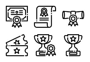 Reward & Badges