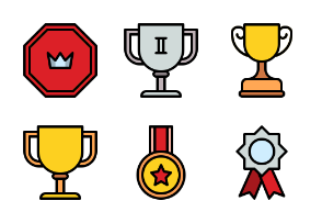 Rewards and Badges
