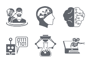 Robot And Artificial Intelligence