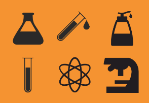Science elements