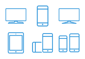 Screen Devices
