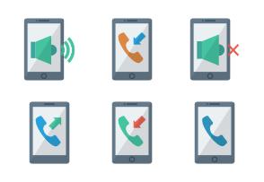 Smartphone Interaction