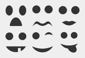 Smile Basic
