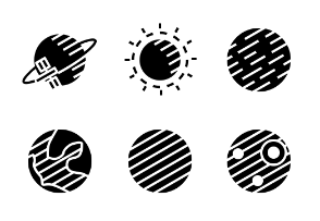 Space (Glyph)