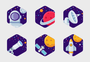 Space Science-2