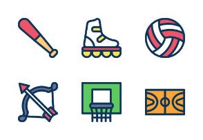 Sport Element