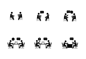 Stick Figure: Discussion