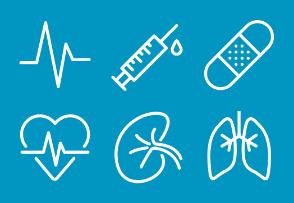 Thin: Medicine & Health