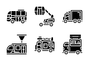 Transport-Vehicles1