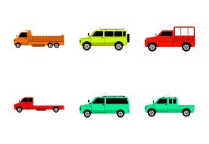 Transportation Vo 11