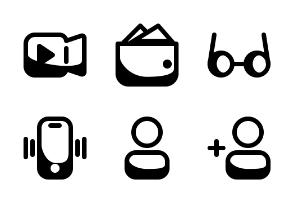 UI Essentials.2