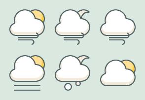 UI-Weather