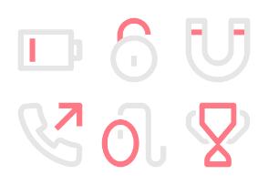 User interface 6