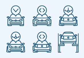 Volkswagen Tuning Life