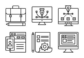 Web Design and Development 1