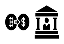 Business and Finance Glyph 13