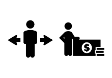 Business Pros Icons
