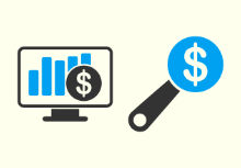 Dollar Finance